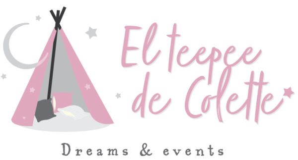 El Teepee De Colette
